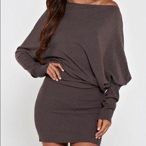 Dresses & Skirts - Our Laurann Sweater Dress